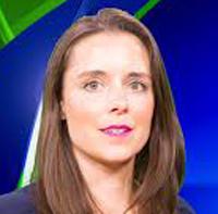 Vanessa Palange