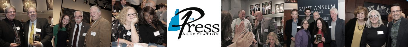 New Hampshire Press Association