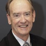 Kevin Landrigan